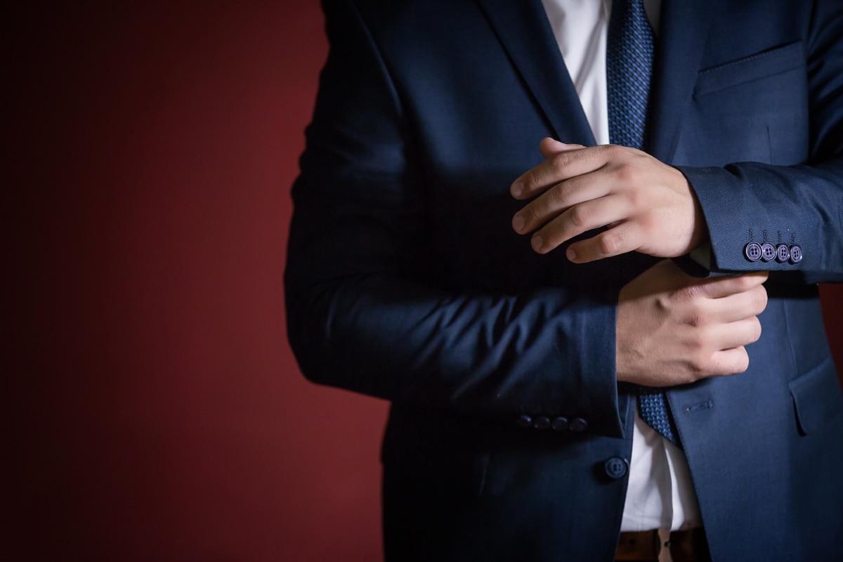 professionnel, costume, homme d'affaires, homme d'affaire, attacher, carrière, Entreprise, entreprise, vêtements, vêtement