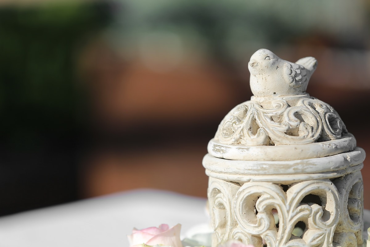 ceramics, zen, pottery, handmade, art, traditional, decoration, porcelain, container, flower