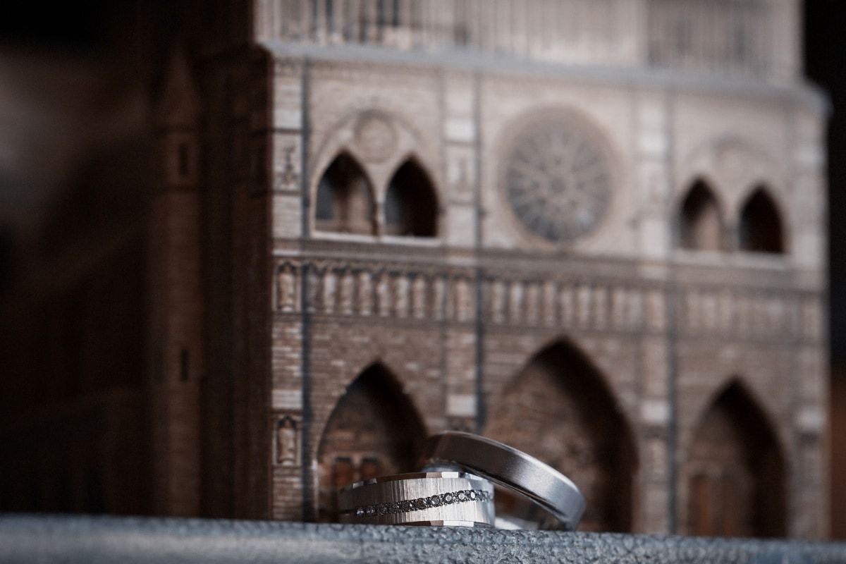 jewel, wedding ring, close-up, platinum, old, art, gothic, arch, building, indoors
