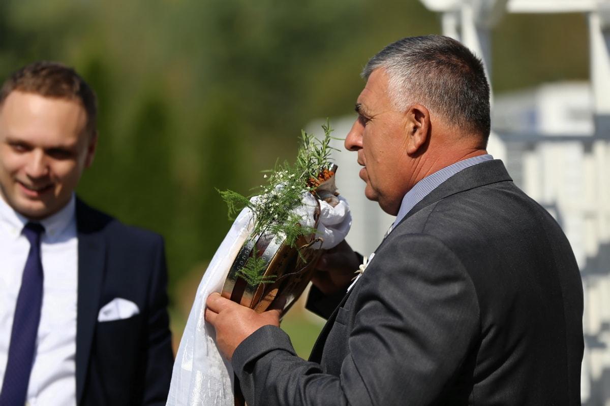 suit, businessman, men, traditional, meeting, man, people, portrait, business, ceremony