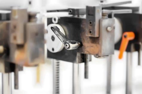 gépek, acél, iparág, beltéri, technológia, üzleti, vas, szolgáltatás, berendezések, régi