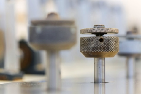 čelik, uređaj, unutarnji prostor, zamagliti, željezo, tehnologija, industrija, nehrđajući čelik, strojevi, preciznost