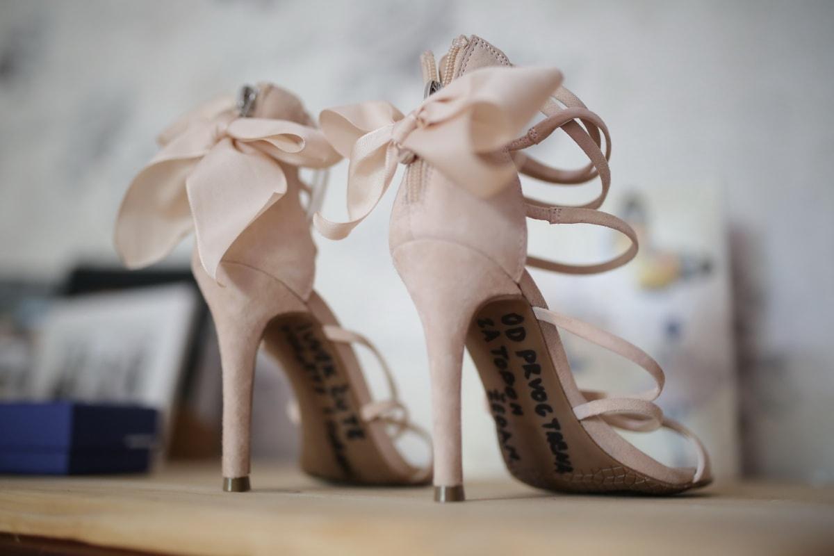 shoes, sandal, elegant, message, text, shoe, fashion, ballet, leather, foot