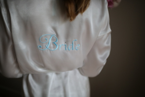 text, bride, wedding dress, silk, handmade, elegance, casual, comfortable, garment, coat