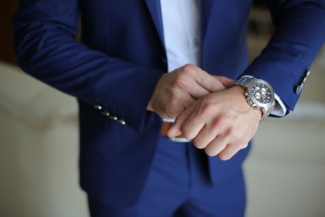 gentleman, wristwatch, luxury, man, hand, businessman, business, people, cooperation, indoors
