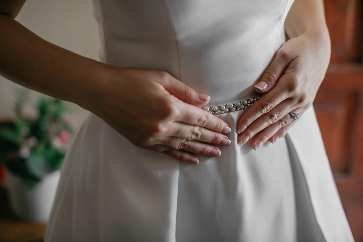 Zubehör, Perle, Riemen, Ehering, Luxus, Ringe, Frau, Braut, Hochzeit, Liebe