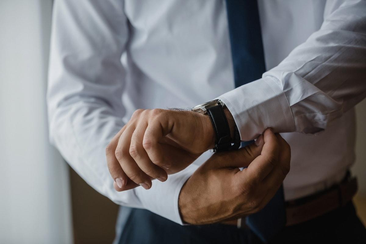 Hand, Mann, drinnen, Geschäft, Geschäftsmann, Person, Hände, professionelle, Erfolg, Büro