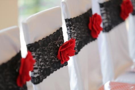 de lujo, lugar para boda, sillas, estilo, elegante, moda, tradicional, romance, boda, diseño de interiores