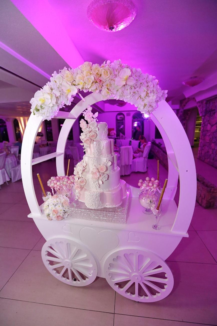 wedding, fancy, wedding cake, wedding venue, expensive, cake, luxury, decoration, flower, celebration