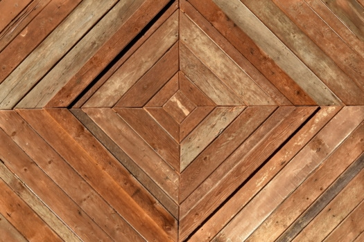 rectangle, wooden, framework, design, handmade, surface, carpentry, interior design, hardwood, retro