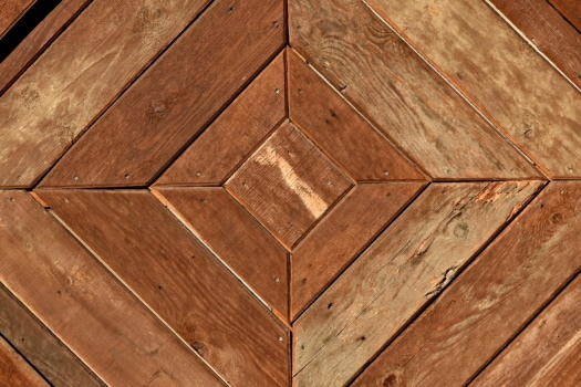 design, texture, rectangle, wooden, timber, brown, hardwood, planks, material, retro