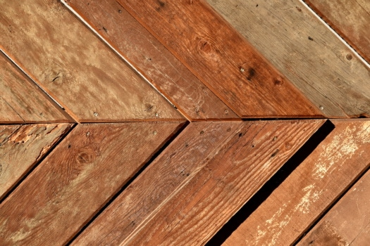 design, arrow, planks, wooden, grunge, hardwood, texture, dirty, carpentry, wood