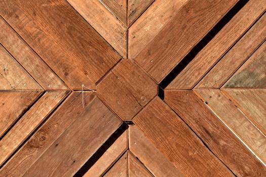 bois, Rectangle, place, conception, Détails, menuiserie, matériel, bois, parquet, bois franc
