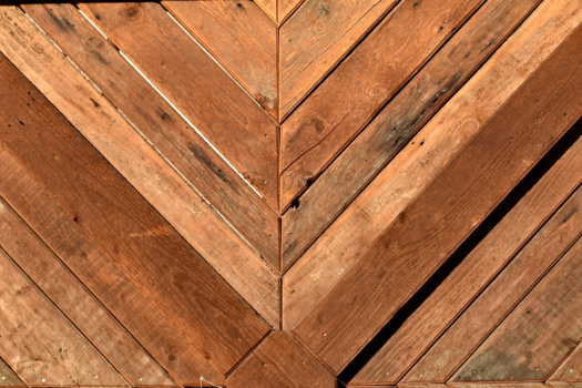old style, oak, texture, carpentry, wooden, hardwood, wood, surface, panel, rough