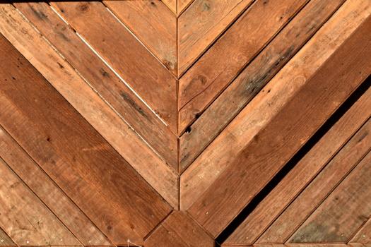 style ancien, chêne, texture, menuiserie, en bois, bois franc, bois, surface, Groupe d'experts, Rough