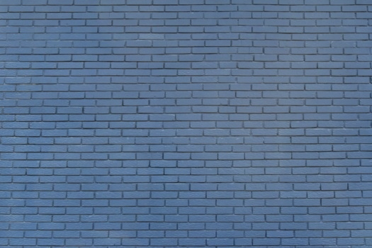 blue, bricks, wall, details, texture, cement, pattern, brick, surface, tile