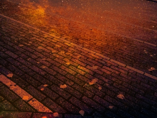 pavement, bricks, urban area, reddish, texture, pattern, material, abstract, grunge, surface