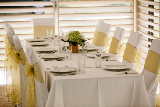 stół, krzesła, eleganckie, Obrus, pusty, luksusowe, projektowanie wnętrz, meble, Dom, wystrój wnętrz