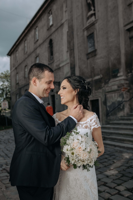 házas ember keres esküvői nő)