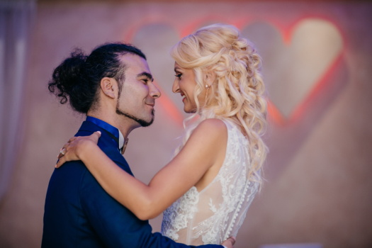 romantikus, tánc, nő, táncos, szerelem, csinos lány, ember, jóképű, lány, gyönyörű