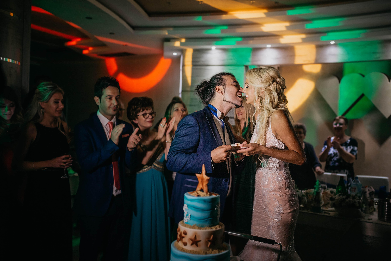 Невеста ночной клуб санкт петербург ночной клуб афиша