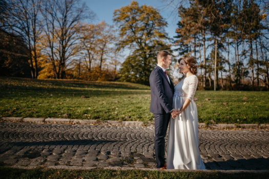 love date, groom, romantic, bride, road, nature, pavement, wedding, love, outdoors