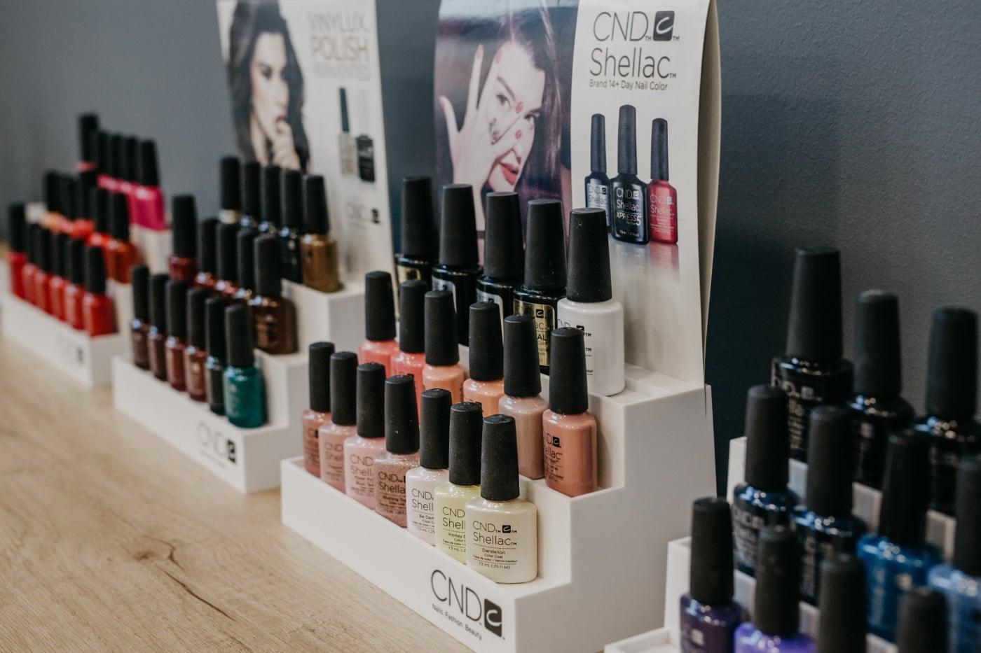 Polski, Kosmetyki, kolorowe, manicure, kolory, produkty, salon, Sklep, zakupy, kosmetyczne