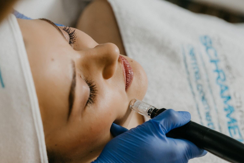 Les bonnes raisons de faire une chirurgie esthétique du nez