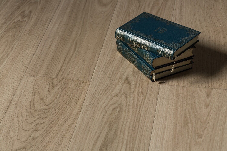 plancher, livres, bois franc, antique, Bureau, éducation, informations, connaissances, littérature, objet