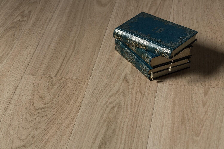 floor, books, hardwood, antique, desk, education, information, knowledge, literature, object