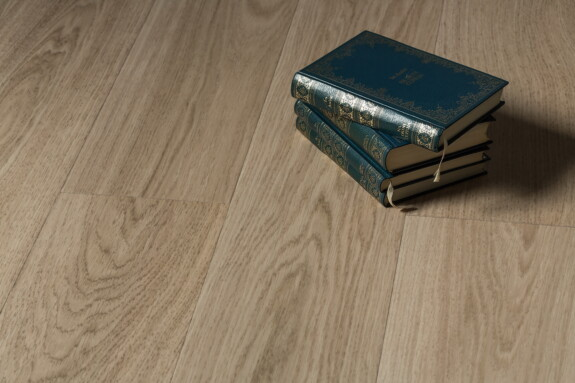 floor, books, hardwood, antique, desk, education, information, knowledge, literature, object