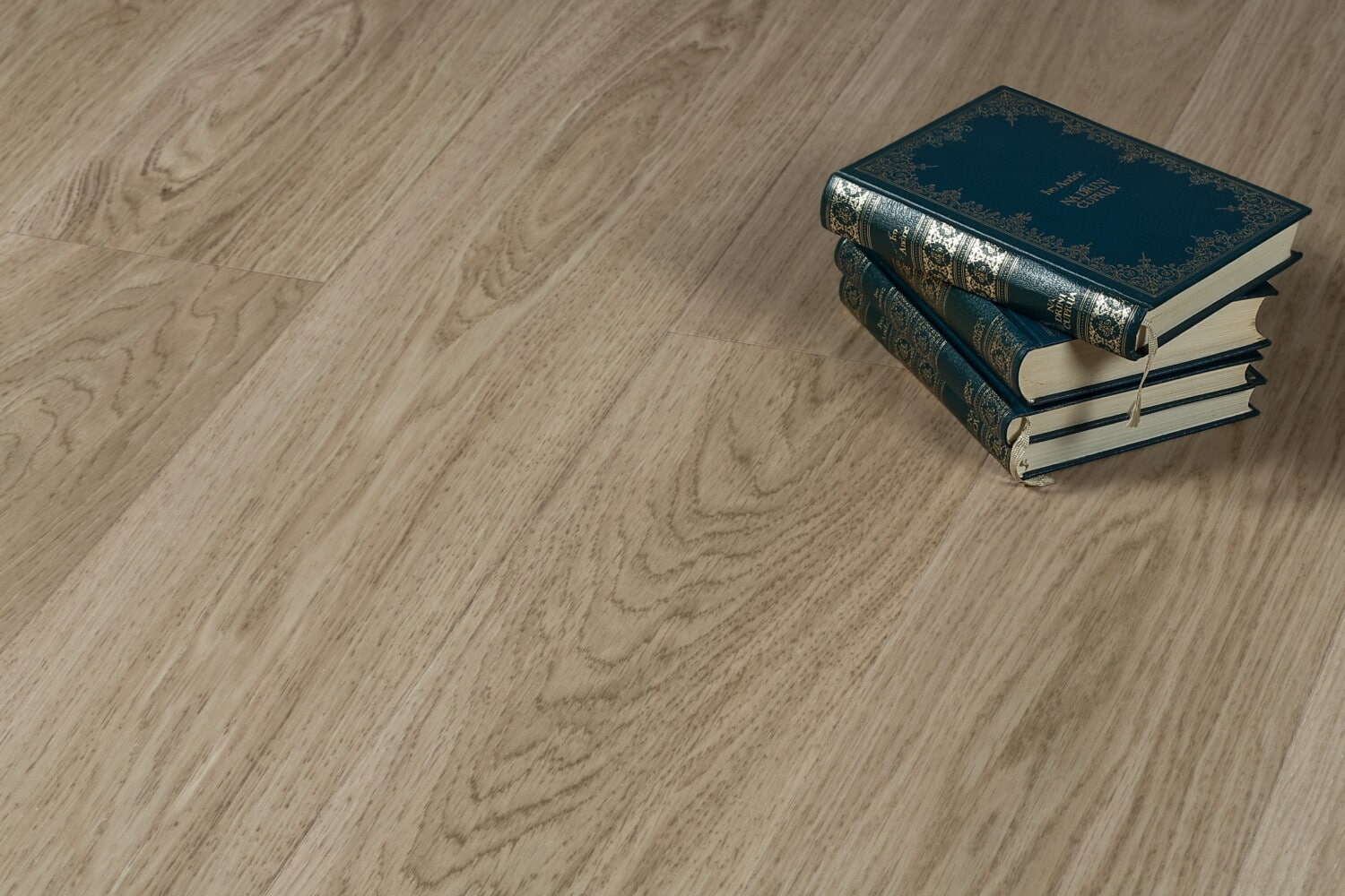 office, desk, books, antique, brown, dark, dirty, floor, hardwood, interior design