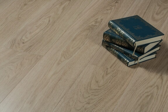 books, desk, floor, hardwood, interior design, old, paper, parquet, retro, vintage