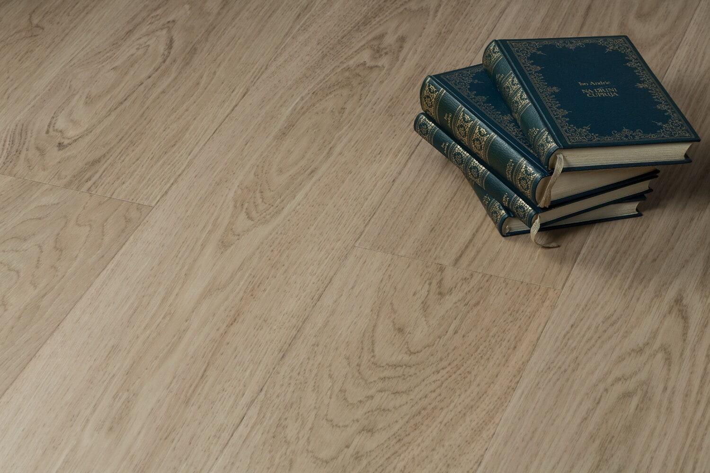 books, many, office, desk, brown, dark, floor, hardwood, interior design, literature