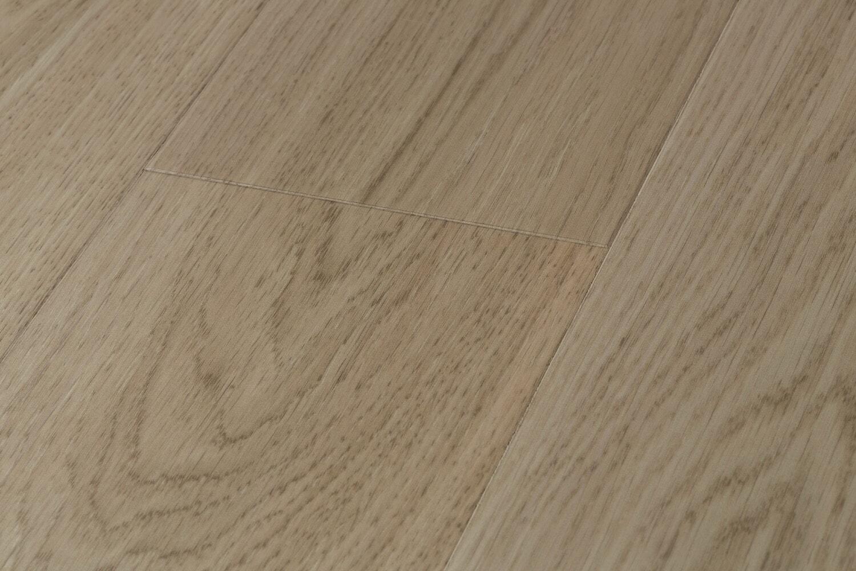 wood, texture, timber, brown, empty, material, floor, hardwood, parquet, rough