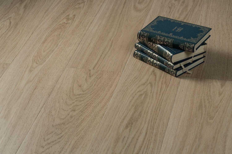 luxury, hardcover, books, desk, floor, hardwood, interior design, old, parquet, pattern