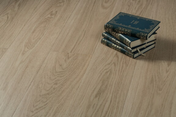 luxury, hardcover, books, desk, floor, hardwood, interior design, old, parquet, pattern