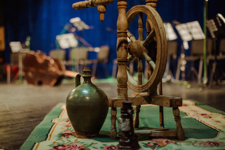antiquité, Pichet, céramique, vieux, art, secteur d'activité, fait main, à l'intérieur, musée, nature morte