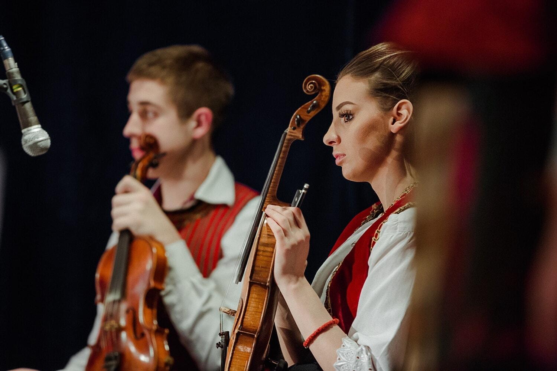 violon, gens, Orchestre, concert, salle de concert, instrument, musique, musicien, performances, artiste interprète ou exécutant