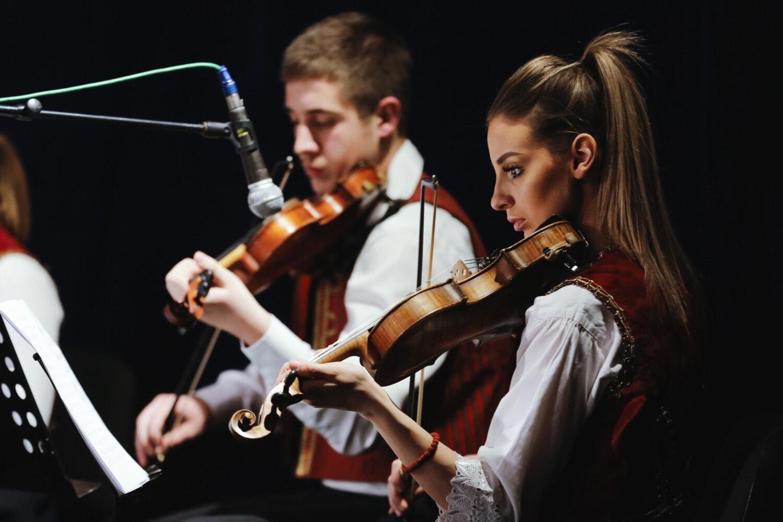violin, concert, music, musician, concert hall, theatre, opera, performance, instrument, orchestra