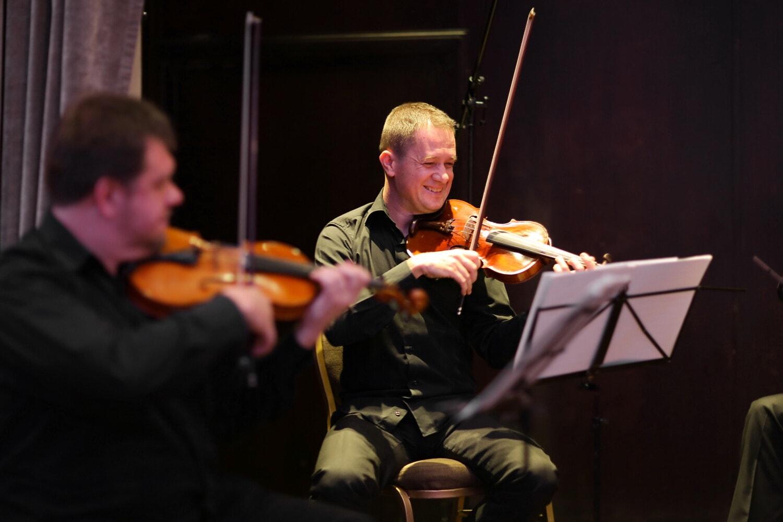 Performance, Performer, Geige, Musik, Oper, Konzert, Orchester, Musiker, Instrument, Menschen