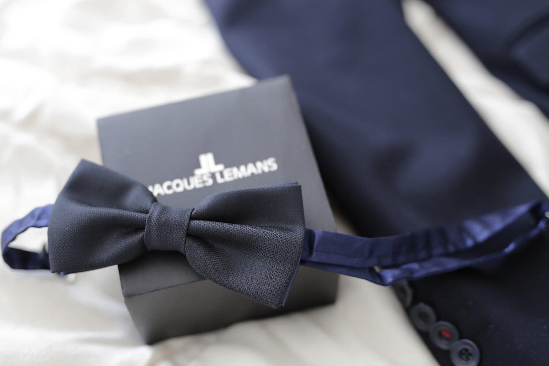 bowtie, cotton, expensive, gifts, glamour, suit, fancy, buttons, fashion, garment