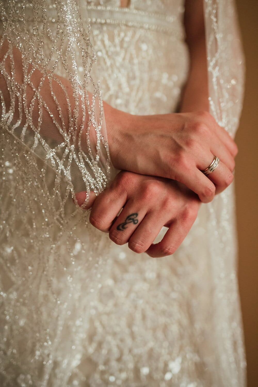 hands, woman, finger, tattoo, ring, jewelry, hand, skin, body, girl