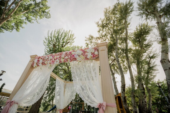 wedding venue, park, wedding, tree, flower, nature, wood, landscape, outdoors, leaf