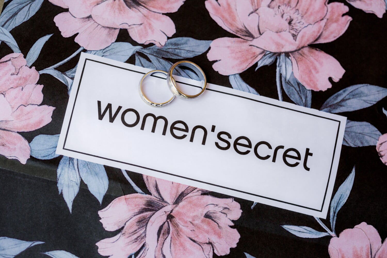 paar, goldener Schein, Hochzeitskleid, Liebe, romantische, Nachricht, Text, Jahrgang, Rosa, Blatt