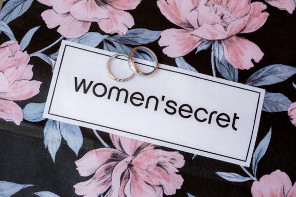 пара, Золотий блиск, весільна сукня, Кохання, романтичний, повідомлення, текст, вінтаж, рожевий, лист