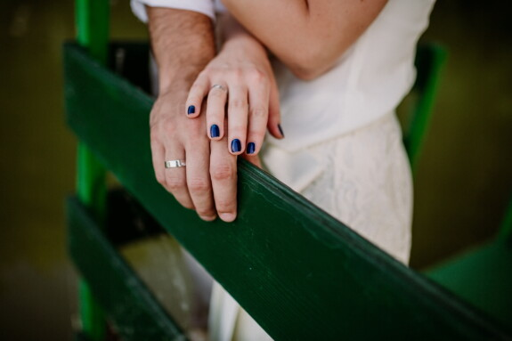 love, lover, romantic, love date, rings, hands, nail polish, togetherness, finger, people