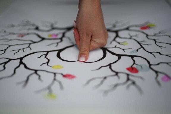 manikura, prst, lak za nokte, umjetnički, djevojka, ruka, kreativnost, slika, boja, umjetnost