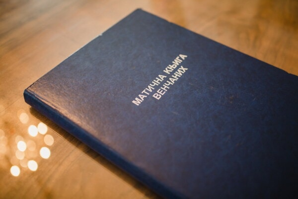book, marriage, law, lawyer, office, notebook, paper, leather, wood, business