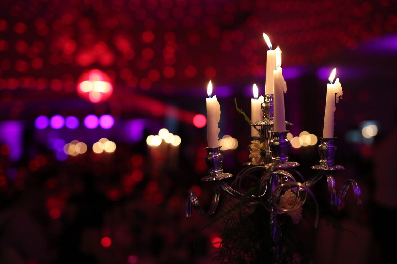 Kerzen, Weihnachten, Leuchter, orthodoxe, Lust auf, Dekoration, Ornament, Kerze, Candle-Light, Feier